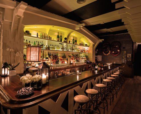 shorebar santa monica bar
