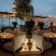 harriets rooftop events west hollywood