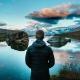 experiences explore invest in experiences