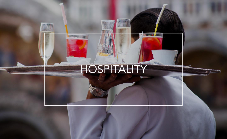 Hospitality Archives Zocha Group