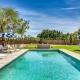 strut oasis 71 indio villa rental