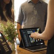 sevenrooms hospitality technology