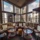 phd terrace nyc dream hotel