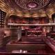 Jewel Nightclub Vegas
