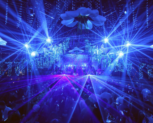 story nightclub miami bottle service