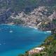 amalfi coast experience