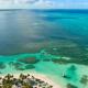bahamas experience