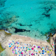balearic islands expeirence