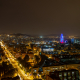 barcelona nightlife destinations