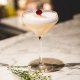 best cocktail bars in san diego