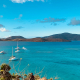 british virgin islands experience