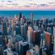 chicago nightlife destinations