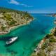 croatia experience