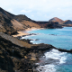 galapagos islands experience