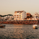 ibiza nightlife destinations
