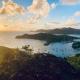 leeward islands experience