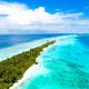 maldives experience