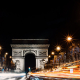 paris nightlife destinations