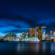 singapore nightlife destinations