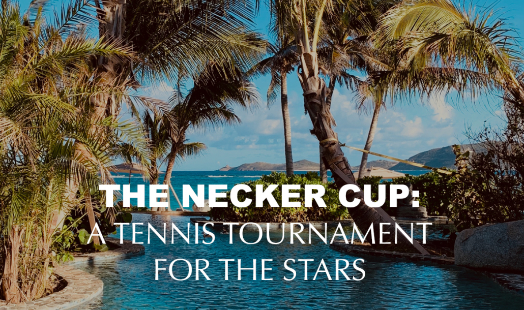 the-necker-cup
