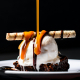 best restaurants for dessert in la