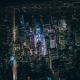 best nightlife venues in new york city