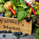 farmers markets around los angeles