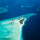 top luxury hotels in the maldives