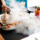 top restaurants in manhattan nyc
