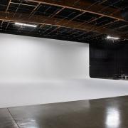 stage c goya studios