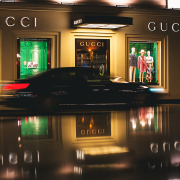 best areas for shopping in nyc