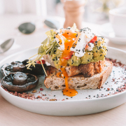 best brunch spots in los angeles