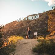 best hiking spots in los angeles