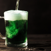 best irish pubs in los angeles main