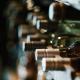 best wine bars in los angeles