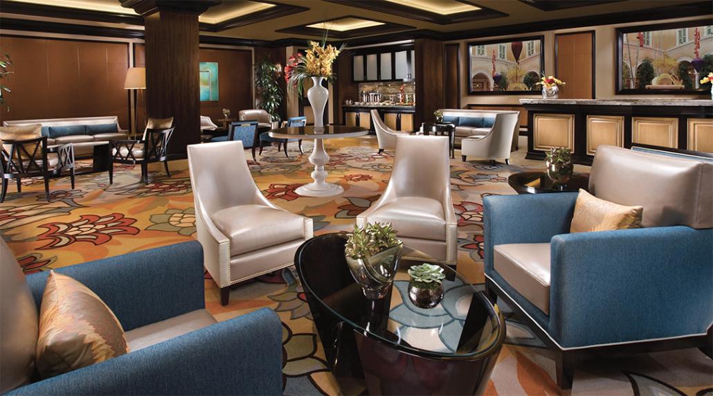 bellagio hotel vegas penthouse suite