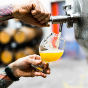 best breweries in los angeles