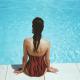 best hotel pools in los angeles