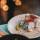 best mexican restaurants in los angeles