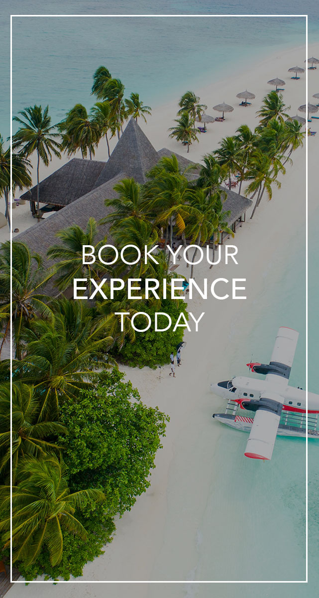 book experience packages