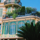 experience the cannes film festival