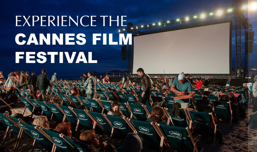 cannes film festival movie