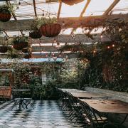 outdoor dining restaurants in los angeles