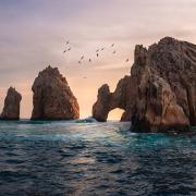top party destinations for cabo san lucas