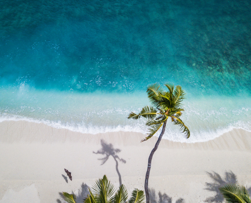 tropical us destinations for your next vacation