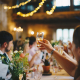 20 best event venues in los angeles for your celebration