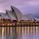 australia hotel destinations