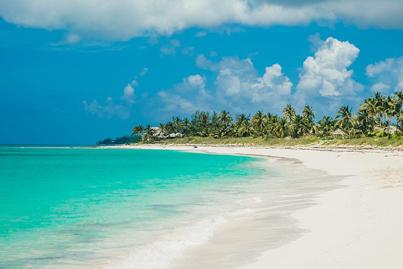 caribbean hotel destinations