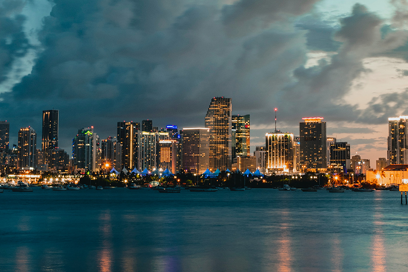 miami nightlife destinations