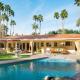 maison du soleil palm springs
